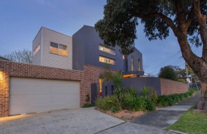 A special family home in Frankston South