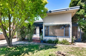 Wendouree investment with all of the creature comforts