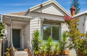 Beautifully renovated 3 bed off market in Ascot Vale