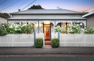 A gorgeous investment in Seddon