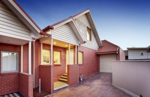 Off market buy with a secure tenant in Ascot Vale