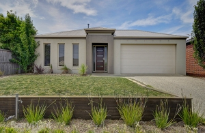 A modern and big home in Highton, Geelong