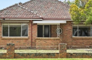 A Great Investment Property in Ballarat