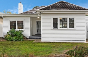 Home Purchased in Pascoe Vale