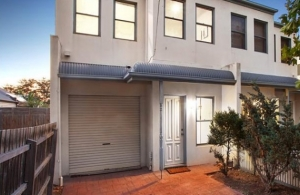 Stunning and Spacious Townhouse in Seddon