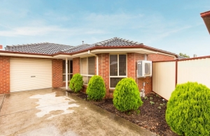 Perfect Investment in Ardeer