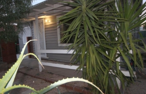 Home Owners Win in West Footscray
