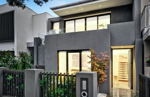 Incredible Property in Port Melbourne