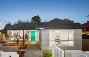 Remarkable Owner Occupier Purchase in Watsonia