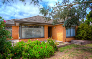 Solid and updated brick house in Wendouree