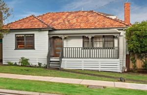 Perfect Investment in Pascoe Vale South