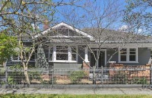 The Perfect Home for a Move to Ballarat