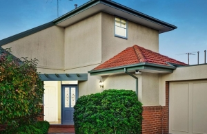 Phenomenal Townhouse Secured in Fairfield