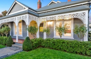 Dream Home Secured in Williamstown