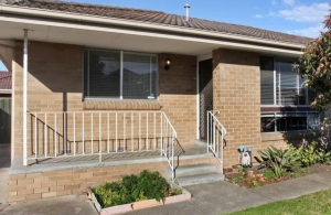 Unit for an Investor in Sunshine West