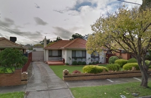 Great investment secured in Glenroy