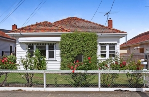 Classic Appeal in Yarraville