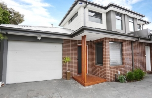 Great Investment in Glenroy