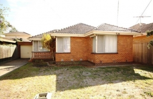 Off Market House purchased for Investment in Glenroy