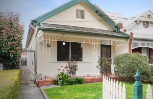 Edwardian Full of Potential in Fitzroy North