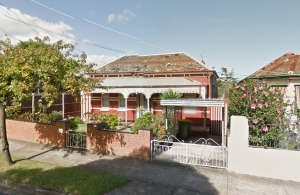 Home Secured Off Market in Ascot Vale