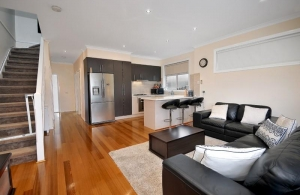 Purchasing prior to auction in Pascoe Vale