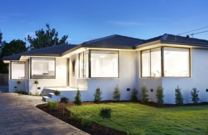 Gorgeous Investment in Glenroy
