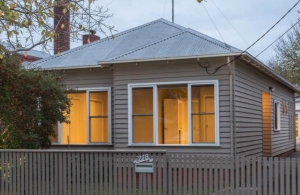 Perfect Investment Property in Ballarat