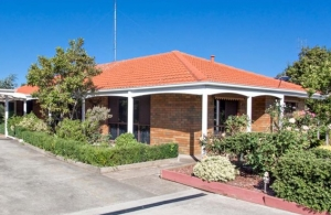 Beautiful Investment Property Secured in Mount Clear