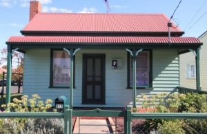 The Perfect Investment Property in Ballarat Central