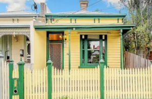Exciting Buying in Robert St Spotswood