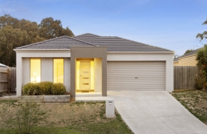 Modern and spacious investment in Ballarat East