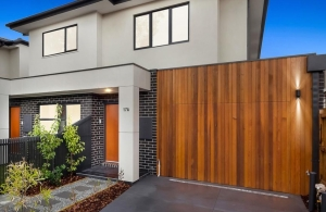 Incredible Townhouse Secured for Investment in Coburg North