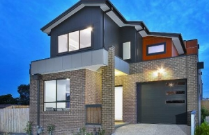 Coburg North Townhouse for $522,500!