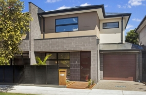 Fine Finish in West Footscray