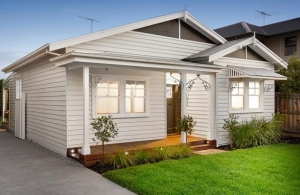 Superb Home Purchased in Spotswood