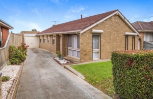 Ardeer House Off-Market for $455,000