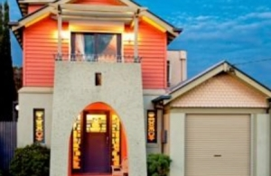 Clients are Now Yarraville Home Owners