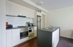$458,500 Townhouse Achieving $410pw - in Kensington