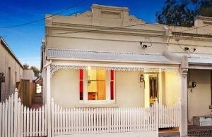 Off market in Northcote