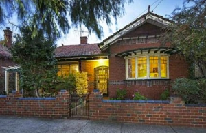 Gorgeous Yarraville period home